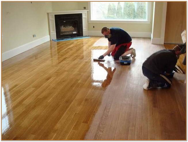 Benchmark Laminate Floor Cutter Reviews Laminate Flooring Designs
